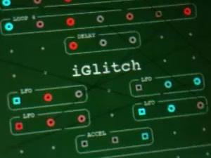 iGlitch